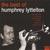 The Best Of Humphrey Lyttleton CD2