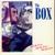 The Box & All The Time, All The Time, All The Time (Vinyl)