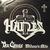 The Cross (CDS)