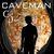 Caveman (CDS)