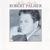 The Very Best Of Robert Palmer