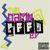 The Damn Good (EP)