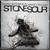 Gone Sovereign / Absolute Zero (CDS)