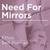 Ethos / Self Portrait (EP)