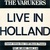 Live In Holland (Vinyl)