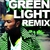 Green Light (CDR)