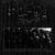 Machinery In The Dark (EP)