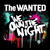 We Own The Night (CDS)