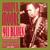 Chicago Blues Session Vol. 27 - 911 Blues