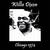 Live In Chicago '74 (Vinyl)