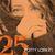 25 CD2
