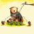 Bear Bones (EP)