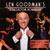 Len Goodman's Ballroom Bonanza CD1