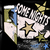 Some Nights (CDS)