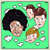 Daytrotter Session 2014 (EP)