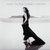 Closer: The Best Of Sarah McLachlan CD2