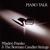 Piano Talk (With Mladen Franko)
