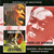 Kabuki Wuki / Born In Mississippi CD2