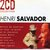 Collection: Salvador S'amuse CD2