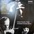 L.Beethoven: Sonate Fur Klavier Und Violine (Vinyl)