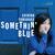 Somethin' Blue