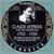 The Chronological Classics: 1932-1934