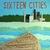 Sixteen Cities