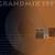 Grandmix 1991