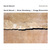 Standards (With Brian Bromberg, Gregg Bissonette)