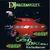 DJ Rectangle-Casino Royale Vol. 1 (For The Hustlers) (Bootleg)
