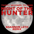 Night Of The Hunter (Shannon Leto Remix) (CDR)
