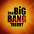 The Big Bang Theory - Themes From TV Series