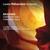 Brahms: Symphony No.1 & 2 (With Vladimir Jurowski) CD1