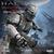 Halo: Spartan Assault Original Soundtrack