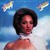 Simply Carrie (Soul Train) (Vinyl)
