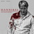 Hannibal OST: Season 2 - Volume 2