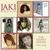 The Studio Albums 1985-1998 CD4
