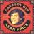 Savaloy Dip (Vinyl)