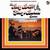 Plays Gershwin (Vinyl)