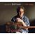 The Best Of Bill Frisell Vol.1: Folk Songs