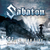 World War Live: Battle Of The Baltic Sea CD1