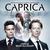 Caprica CD1