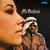 Ali Baba (Remastered 2006)
