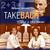 Take Bach (With Guher & Suher Pekinel)