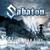 World War Live: Battle Of The Baltic Sea CD2