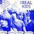 The Real Kids (Vinyl)