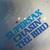 Chasin' The Bird (Vinyl)
