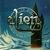 Alien (25 Anniversary Edition) CD1