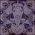 I.E.V.: Transmutated Nebula Remains
