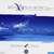Relaxation Music 5: Okyanus (Klasik Kemence)